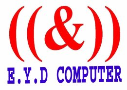 EYD COMPUTER ONLINE