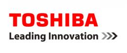 toshiba-logo-567x238