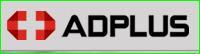 adplus ppc premium