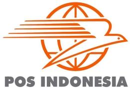 Pos-Indonesia-20131